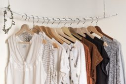 5 Clothing Items You Need To Toss Out Right Now