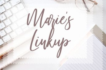 Maries Linkup