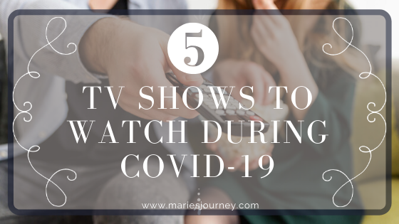 covid19 tv shows